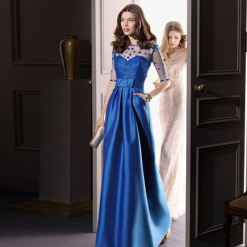 Evening Gown Wedding: S 2016 New Arrival Stock Maternity Plus Size Bridal Gown