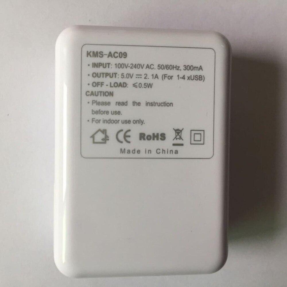 XD605502-C-24-1