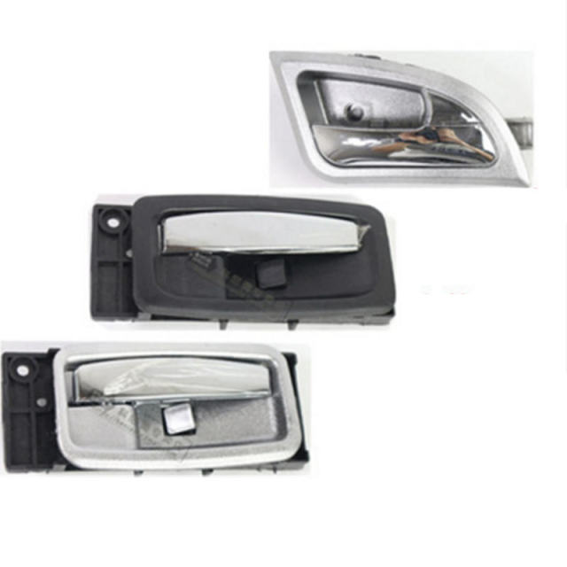 Geely CK,CK2,CK3 ,Car door interior handle