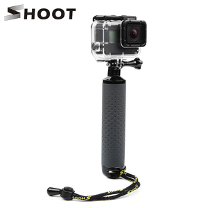 SHOOT Waterproof Floating Hand