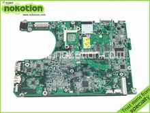Laptop Motherboard for acer aspire 1410 1810 MBSA706003 DA0ZH7MB8C2 mother boards SU2300 DDR2 Mianboard full tested