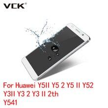 VCK For Huawei Y5II Y5 2 Y5 II Y52 Y3II Y3 2 Y3 II 2th Y541