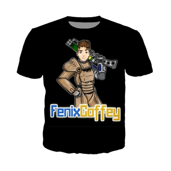 Fallout 4 Men Women 3D Print Sweatshirt T-Shirt