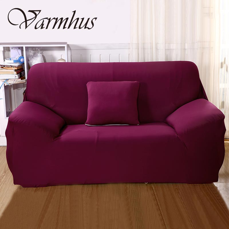 Superieur Varmhus High Quality Nice Cover For 2 Seater Love Seat Sofas Home Decor  Furniture Protector Couch Covers Slipcovers Good Design