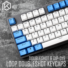 Buy corsair keycaps and get free shipping on AliExpress com