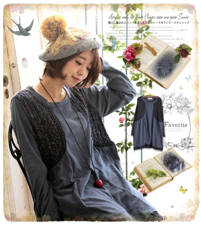 vintage clothes vestidos longos vetement femme boho resmi gece elbisesi vestiti donna midi cotton maxi winter