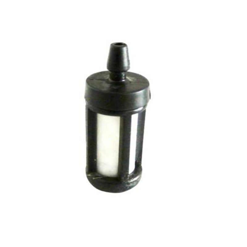 1 stuk Gas Brandstof Filter Voor STIHL MS210 MS230 MS250 021 023 025 Kettingzaag Kwaliteit