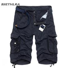 BSETHLRA 2019 New Shorts Men Summer Hot Sale Work S