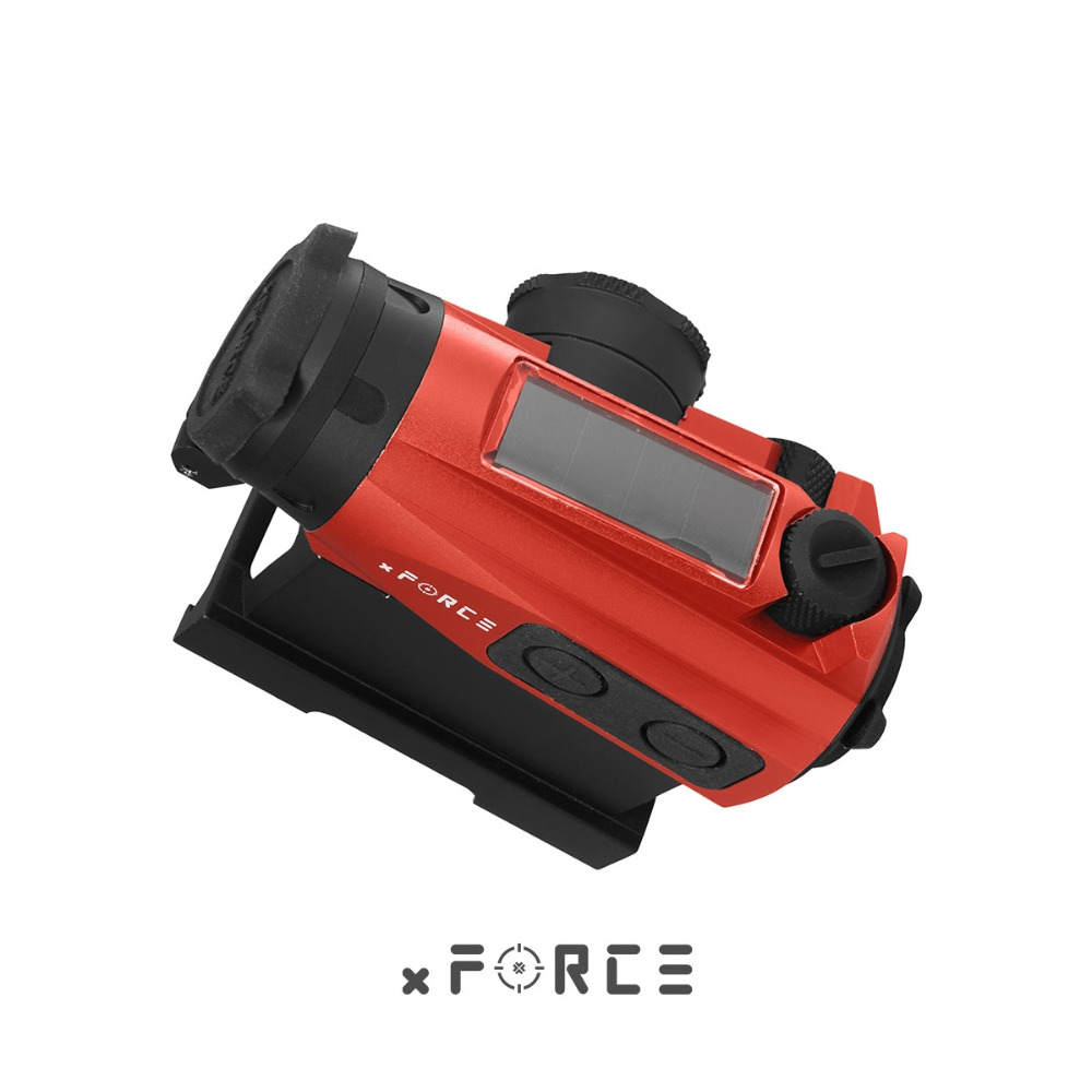 XR002RED05