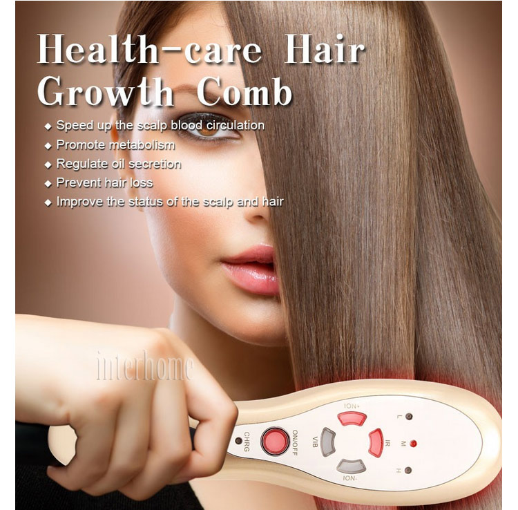 Hair-Growth-laser-comb(7)