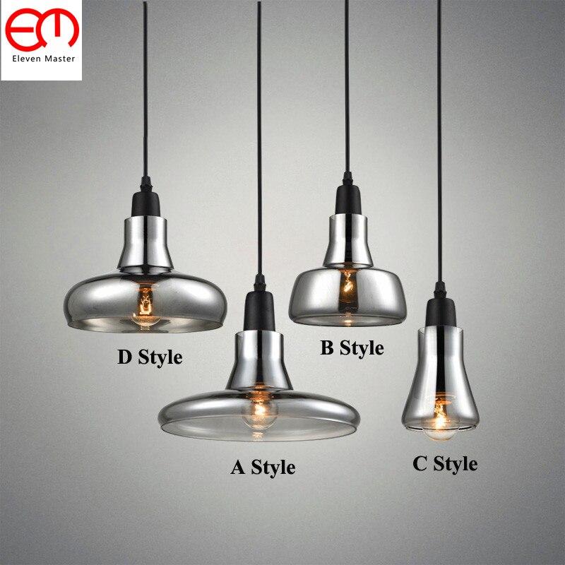 grijze hanglamp koop goedkope grijze hanglamp loten van chinese