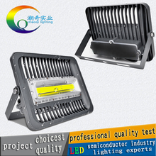 LED Flood Light IP65 WaterProof 30W 50W 100W 220V 230V 110V Spotlight Outdoor Lamp Garden Projector led spot light