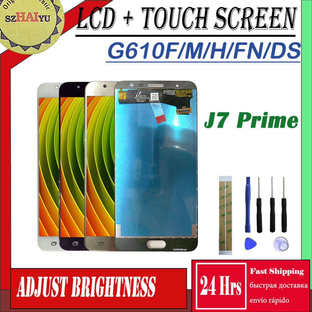 top 10 largest j7 j71 f ideas and get free shipping - m49835e2