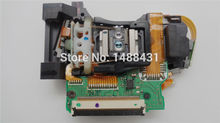KES-450A KES450A KES 450 A Laser Lens For PS3 Slim/Sony/Playstation 3 Slim Game Console Original Optical Replacement