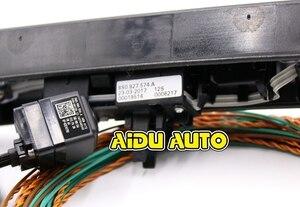 Image 2 - Voor Audi NIEUWE TT 8 s Achteruitrijcamera met Highline Begeleiding Lijn kabelboom 8S0 827 574 EEN 8S0827574A