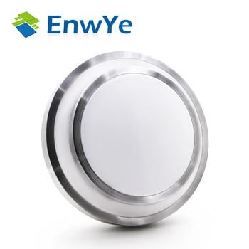 Enwye led ceiling lights aluminum acryl high brightness 220v 230v 240v led chip no need driver.jpg 350x350