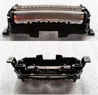 W121 WES9087 Razor blade for Panasonic shavers nets foil replacement head SL41 GA20 ES8113 ES8116 ES RT33 ES GA20 ES RC70 ES8109