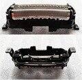 W121 wes9087 máquinas de afeitar cuchilla de afeitar para panasonic nets hoja cabeza de repuesto sl41 ga20 es8113 es8116 es-rt33 es-ga20 es-rc70 es8109