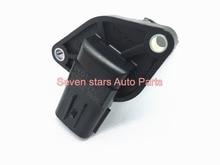 Neue Luftmassenmesser Sensor MAF Sensor PE01 Für MAZDA CX5 3 6 PE01 13 215 E5T62271