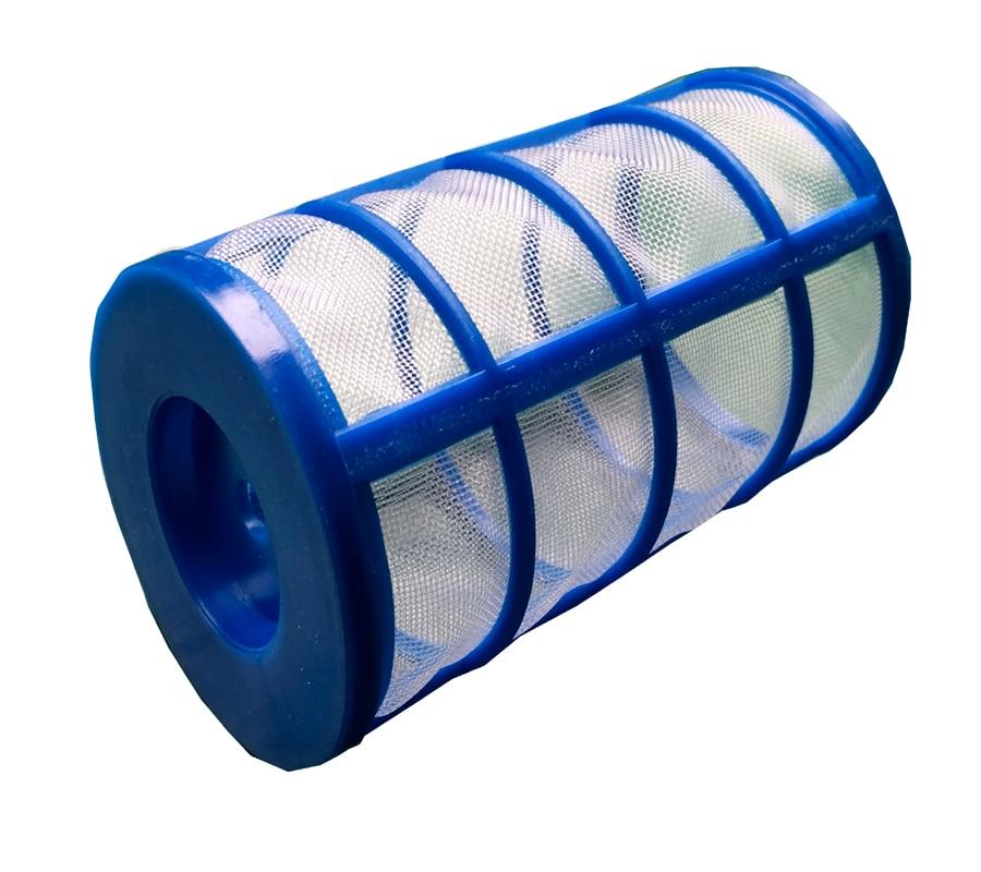 elektrod anod klorin bebas tembaga anod pengganti untuk penulen kolam - Perkakas rumah - Foto 2