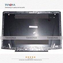 """על מקורי חדש עבור Lenovo Ideapad Y700 15 Y700 15ISK/ACZ 15 """"מחשב נייד Lcd כיסוי אחורי כיסוי אחורי מכסה AM0ZF000100 5CB0K25512 AM0ZF000110"""