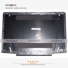 """Orig New For Lenovo Ideapad Y700 15 Y700 15ISK/ACZ 15"""" Laptop Lcd Cover Back Cover Rear Lid AM0ZF000100 5CB0K25512 AM0ZF000110"""