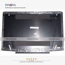 "Orig Nieuwe Voor Lenovo Ideapad Y700 15 Y700 15ISK/ACZ 15 ""Laptop Lcd Cover Back Cover Rear Deksel AM0ZF000100 5CB0K25512 AM0ZF000110"