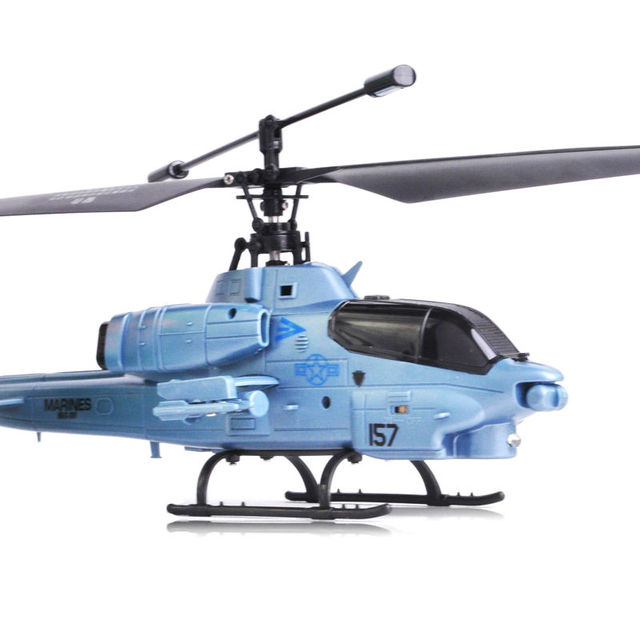 FREE SHIPPING 2.4G 3.5CH single blade remote control helicopter with GYRO rc helicopter DH9113 helicopter