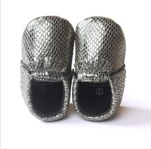 XINI MOMMY first walkers crib shoes toddler moccasins zapatitos de bebe recien nacido baby shoes moccasins  baby booties YT311 moccasins malatesta moccasins href