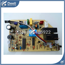 95% new good working for Chunlan air conditioning accessories computer board KFR-35GW/T 35T1 33T motherboard on slae