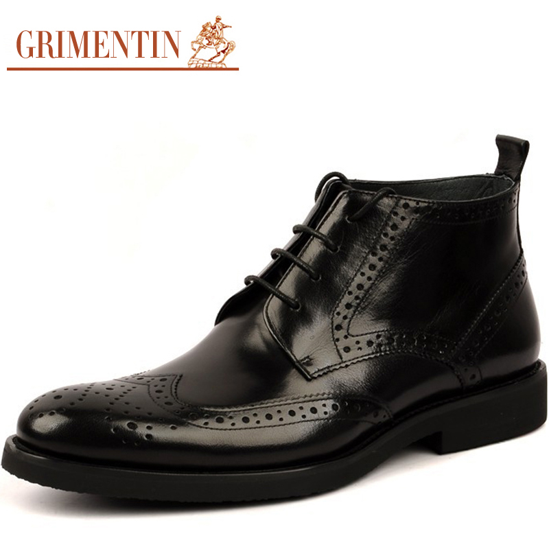 Popular Italian Dress Boots-Buy Cheap Italian Dress Boots lots ...