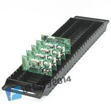 Anti Static LCD Screen Holder Tray