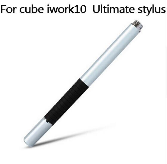Per Cube iwork10 Ultimate stilo Soprattutto per 10.1