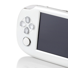 Portable Multifunction Handheld Game Players