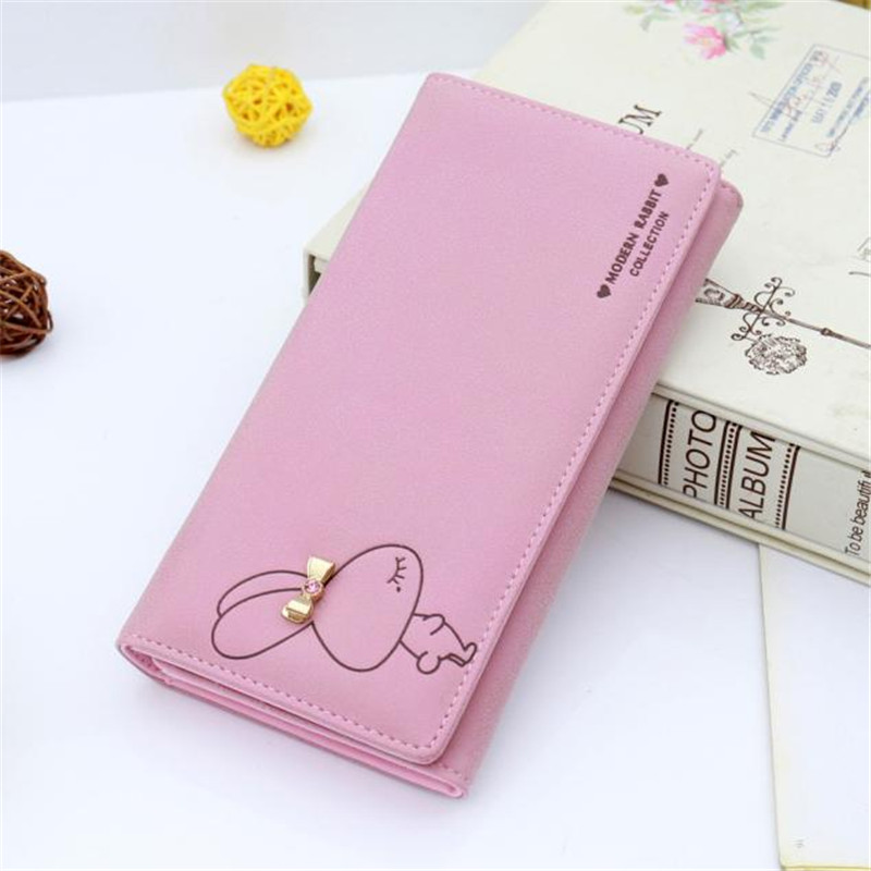 Online Get Cheap Cute Cheap Clutches -Aliexpress.com | Alibaba Group
