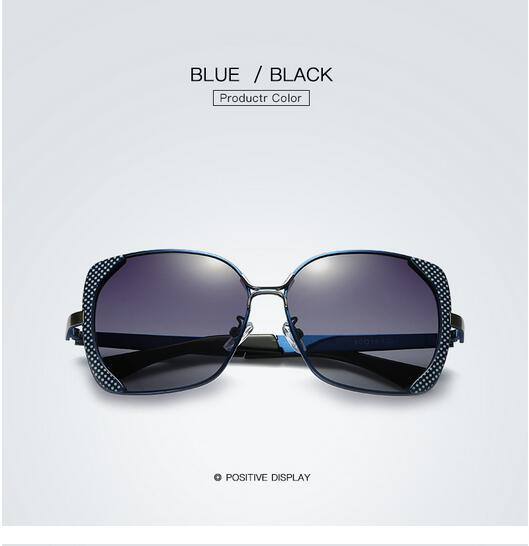 Female polarized elegant butterfly brand designer lady polarized sunglasses female Oculos De Sol KINGSEVEN shadow s'40 10