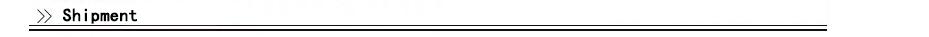 HTB1N1HmQVXXXXcIapXXq6xXFXXXT.jpg?size=2
