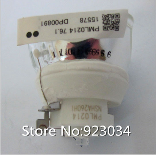 NP17LP / 60003127 for MS300WS M350XS M420X NP-P350W P420X Original lamp with housing 180Days Warranty куплю насос цнс 300 420