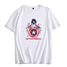 цена на New design men  print Summer Hip-Hop Round collar T-shirt short sleeves t-shirts Short sleeve Harajuku style tshirt tops