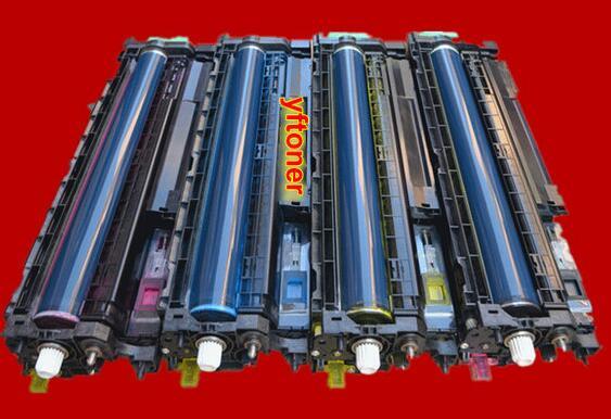 Copier imaging drum unit for ricoh MPC2800 MPC3300 MPC4000 MPC5000 toner cartridge