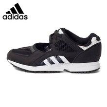 Le donne scarpe adidas promozione negozio per la promozione delle donne adidas