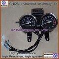 Бесплатная доставка новое и высокое качество для SUZUKI GN125 125CC motorycle HAOJUA стоянки ассамблеи GN125 инструмент монтажный комплект