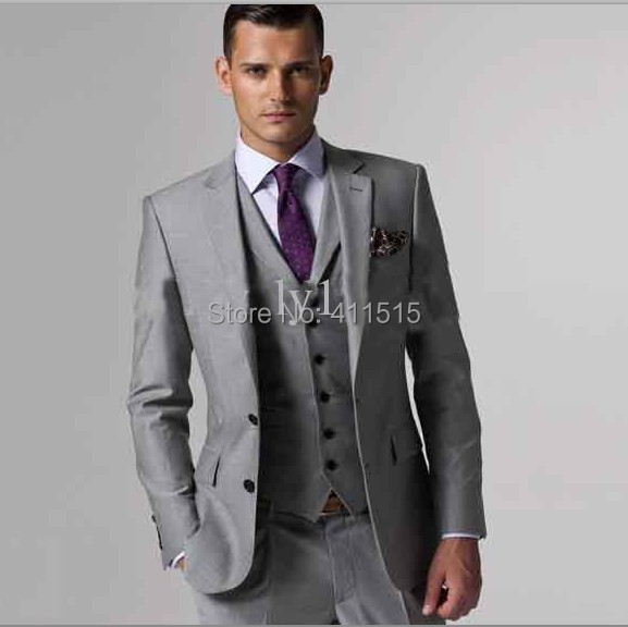 Aliexpress.com : Buy Free shipping high quality suit/Custom made