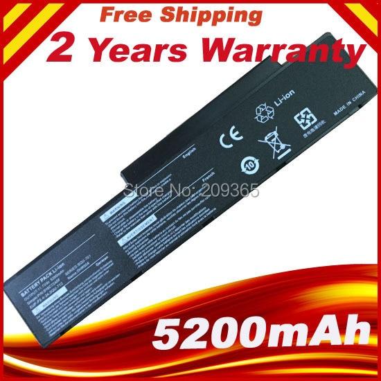 Batterie dordinateur portable Pour Packard Bell EasyNote MB88 MB89 ARES GP2W GP3W Hera C G MV/V HGL1 SQU-701 SQU-712 SQU-714 EUP-PE1-4-22Batterie dordinateur portable Pour Packard Bell EasyNote MB88 MB89 ARES GP2W GP3W Hera C G MV/V HGL1 SQU-701 SQU-712 SQU-714 EUP-PE1-4-22
