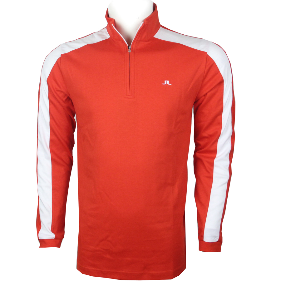 Longsleeve polo promotion shop for promotional longsleeve for Golf t shirts for sale
