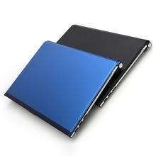 ZEUSLAP 15 6 inch 8G font b RAM b font 320GB HDD Quad Core WIFI bluetooth