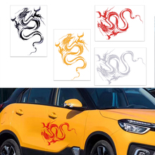 Buy Racing Car Graphics And Get Free Shipping On AliExpresscom - Vinyl decals for race carspopular trd vinyl decalbuy cheap trd vinyl decal lots from china
