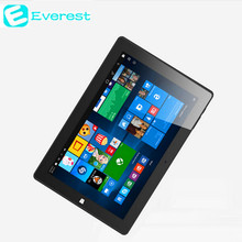 Chuwi Hi10 Tabletas 4 GB RAM 64 GB ROM de Windows 10 + Android 5.1 Tablet PC Intel Trail Z8300 Cereza 10 Pulgadas HDMI windows tablet