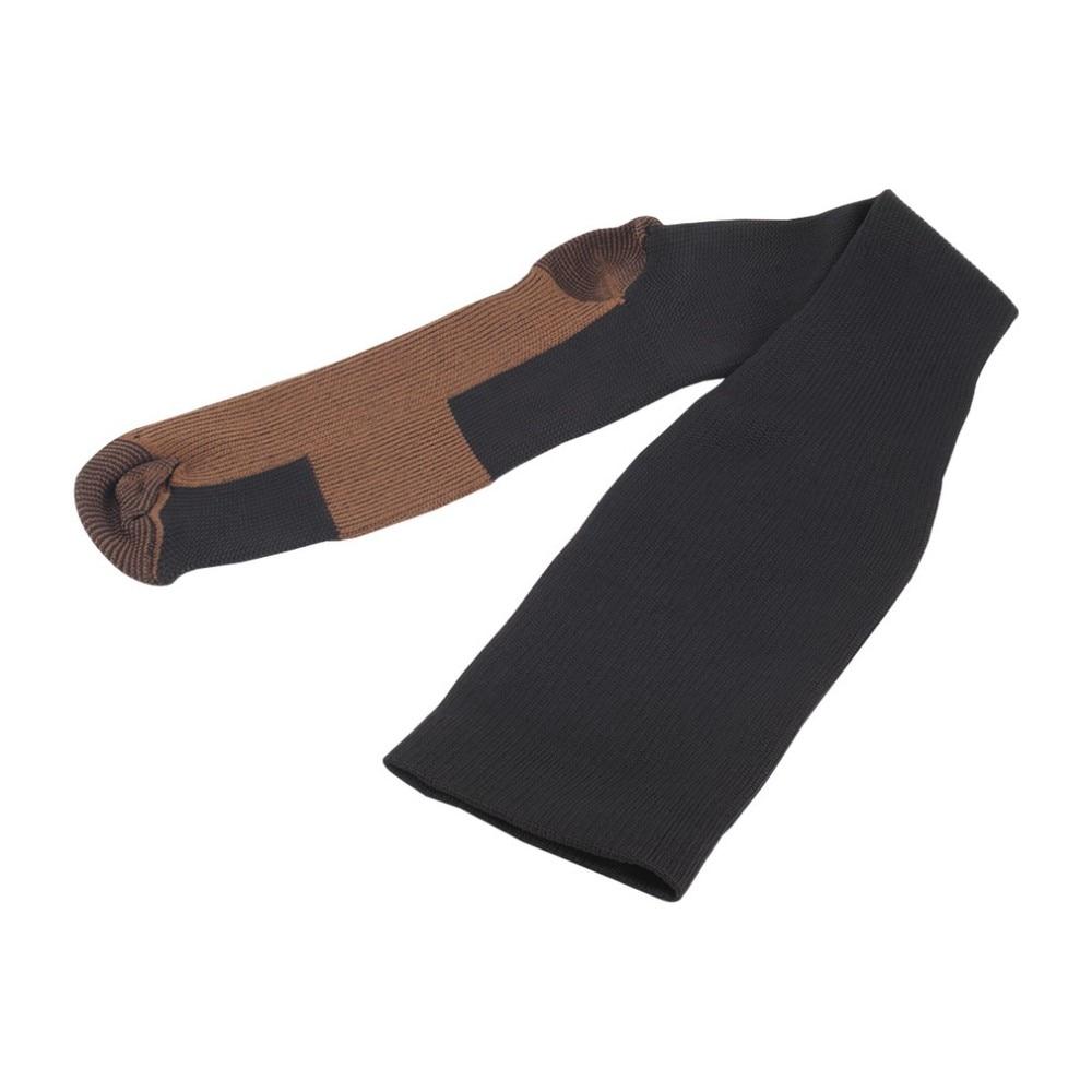 HTB1N1MNif6TBKNjSZJiq6zKVFXas - Anti-varicose Autumn Women Soft Mircle  Anti-Fatigue Compression Socks