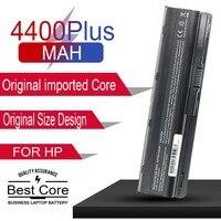 10.8V Laptop Battery For HP Pavilion DM4 DV3 Dv6 3000 G32 G62 DV5 G56 G72 COMPAQ Presario CQ32 CQ42 CQ56 CQ62 CQ630 CQ72 MU06